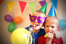 Party Planning Birthday Party Planning Checklist
