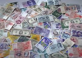 Интересные факты о деньгах стр  И в дополнении на нашем сайте есть дополнительная подборка из 20 интересных фактов о деньгах