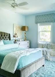 Blue Gray Color Scheme Bedroom Blue Bedroom Colors Aqua Blue Bedroom Gray  And Aqua Blue Bedroom . Blue Gray Color Scheme Bedroom ...