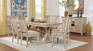 dining room furniture. Brilliant Furniture Plan To Buy Quality Dining Room Furniture Intended