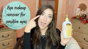 eye makeup for sensitive eyes. Contemporary Eye Inside Eye Makeup For Sensitive Eyes E