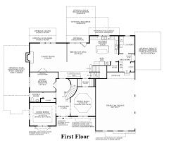 alpenlite 5th wheel floor plans images alpenlite 5th wheel trailers floor plans on fifth floor plans 2