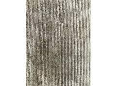 light brown rug stark carpet solid light brown area rug