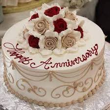 Wedding Anniversary Cakes Anniversary Cakes Mumbai