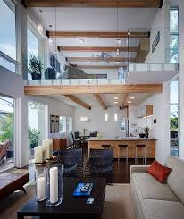 Mezzanine Floor Design Guide At Home