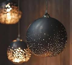 Diy Lighting Projects Globe Lighting DIY Diy Projects Nongzico