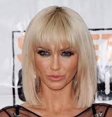 Sarah harding was a housemate on celebrity big brother 20 (uk). Sarah Harding Net Worth Celebrity Net Worth
