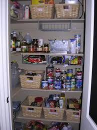 inspirational organizing kitchen cabinets food kitchen food pantry