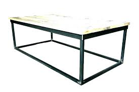 metal table frame iron frame coffee table outdoor metal table frame outdoor table frame metal coffee metal table frame