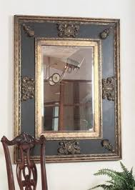 vanity mirror 36 x 60. cadence mirror 48\ vanity 36 x 60