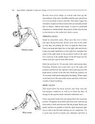 essays on yoga a simple essay resume romeo et juliette william  a simple essay resume romeo et juliette william shakespeare navy the