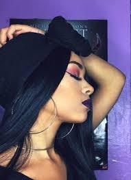 makeup by alexandria nichole