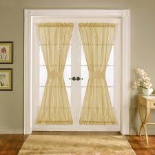 Front Door Window Coverings Simple Front Door Window Coverings