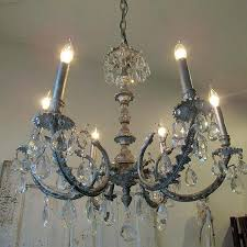 unique rusty chandelier or rusty chandelier for interior design for home remodeling with rusty chandelier home awesome rusty chandelier