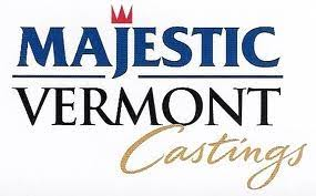 majestic vermont casting discounted parts home > fireplace parts > majestic vermont casting parts