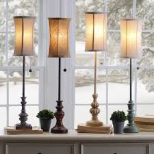 Ballard Designs Buffet Lamps Buffet Lamps Are Perfect For Small Tables Or When You Have