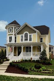Best 25+ Modern victorian homes ideas on Pinterest | Modern victorian, Modern  victorian decor and Victorian home decor
