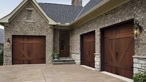 Overhead Door amelia overhead doors photos : Garage Door Charter Colony Midlothian VA - Amelia Overhead Doors ...