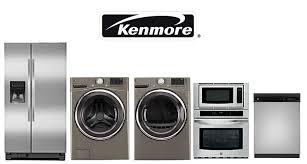 kenmore appliances. kenmore appliance appliances e
