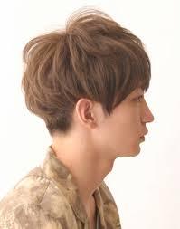 中学生の髪型男子でワックスなしのアレンジ方法を伝授 中学生の