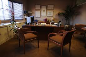 doctors office furniture. The Room Is Dark, A Desk Divides Us. He Sits, Looking Down Upon Me. \u201cYou Have To Stop Crying And Focus,\u201d Exhorts. I Feel Tissue Against My Face. Doctors Office Furniture