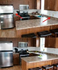 kitchen light switch covers kitchen. Brilliant Light Kitchen Light Switch Covers Progress And Big Newsorc Week 4 Welcome  To The Woods L