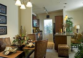 3 bedroom apartments southside jacksonville fl. 3 bedroom apartments southside jacksonville fl
