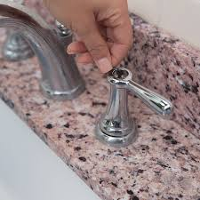 awesome bathtub faucet leaking how to fix a bathroom sink drain fresh how to fix bathtub