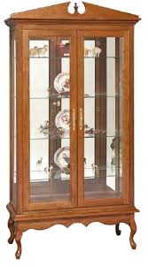 white curio cabinet glass doors queen double door curio cabinet white corner curio cabinet with glass white curio cabinet glass doors