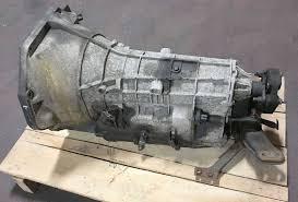 BMW 3 Series bmw 530i transmission : BMW E34 530i Automatic Transmission ZF 5 Speed A5S-310Z 5HP-18 to ...
