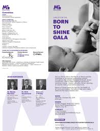 March Of Dimes Birth Plan March Of Dimes Pa Marchofdimes_pa Twitter