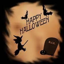 Happy Halloween 2020 - 2 Free Stock Photo - Public Domain Pictures