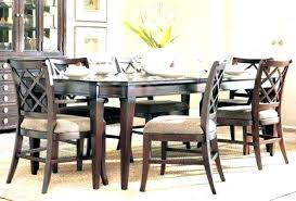 full size of cool dining room chairs unusual tables and designer table chair pillows kitchen