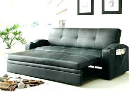 queen size pull out couch. Full Size Pull Out Couch Mattress Cheap Sofa Bed Sheets Queen