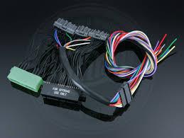 3sgte ecu wiring diagram images images of 3sgte wiring diagram location ecu jumper wire wiring diagram