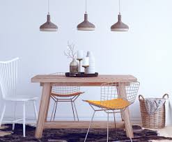 kitchen table pendant lighting. Dining Room:Modern Table Pendant Light Simple Small Lights Ideas Kitchen Lighting E
