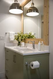 traditional bathroom lighting. Bathroom Unique Traditional Lighting Within 20 Beautiful Modern Ideas 19 Of B