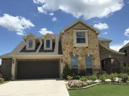 new homes in grand prairie. Modren New Grand Prairie TX 75054 Mira Lagos New Homes  Intended In Prairie