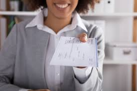 Easy To Use Tax Withholding Calculator California Employee