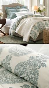 Pottery Barn Bedroom 17 Best Images About Pottery Barn Bedroom On Pinterest Lounge
