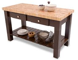 small kitchen island butcher block. Interior And Furniture Design: Lovely Butcher Block Table Of 30 X 60 Salvaged Wood With Small Kitchen Island