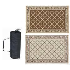 outdoor patio mats 9x12 inspirational patio mat fresh best outdoor patio rugs outdoor
