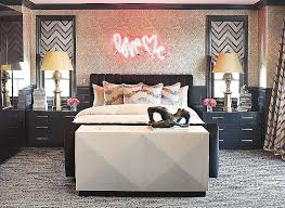 Bedding And Sweet Light With Lovely Design Ideas Then Wallpaper Wall With Sexy  Bedroom Ideas For