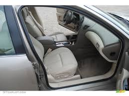 2001 Oldsmobile Aurora 3.5 interior Photo #53418187 | GTCarLot.com