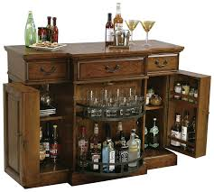 Bar Cabinet Designs For Home India  Best Home Bar Furniture - Home bar cabinets design