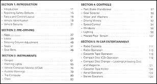 radio wiring diagram likewise geo metro ignition switch wiring ignition switch wiring diagram 87 jaguar xj6 ignition engine