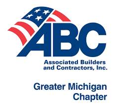 associ builders and remodelers association of mid michigan