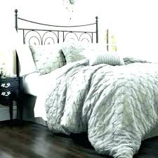 vintage comforter sets bold inspiration country chic shabby set full king and design full size