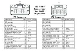 jvc 16 pin wiring harness diagram download wiring diagram pioneer car stereo wiring diagram deh p3100 at Pioneer Car Stereo Wiring Diagram
