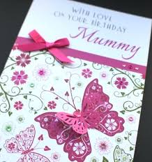 birthday cards making online greeting cards handmade online greeting cards design
